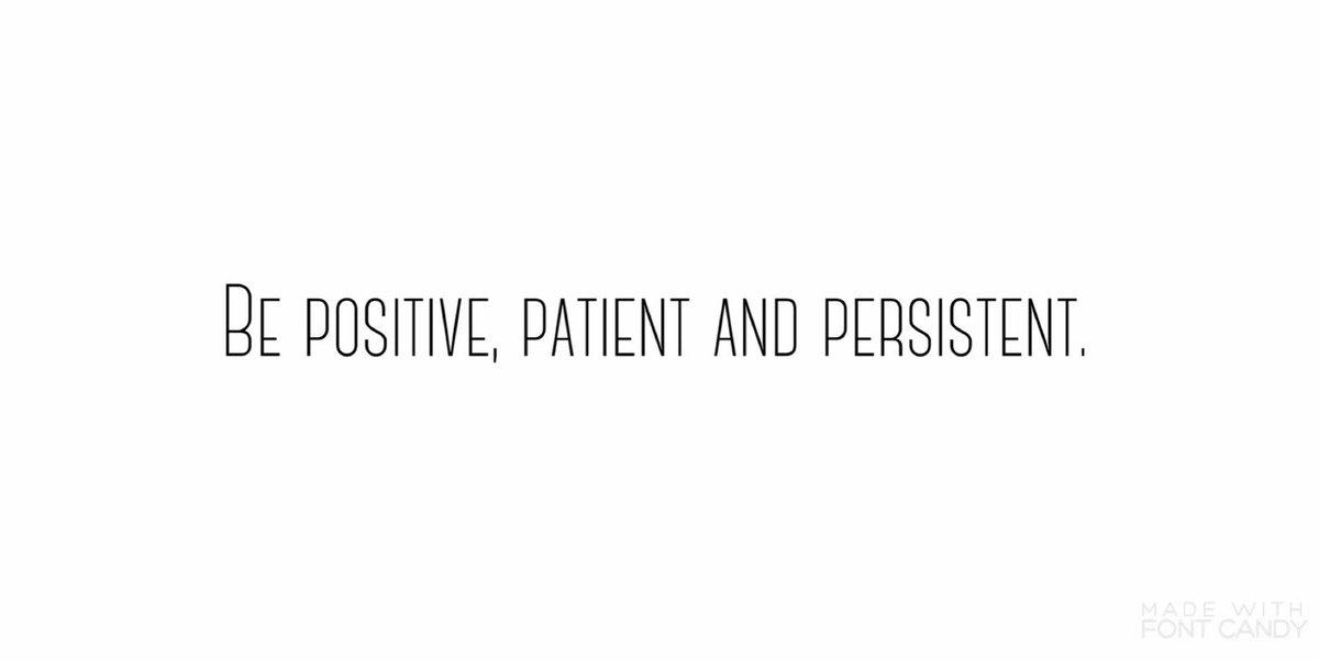 The key to so many great things. #WednesdayWisdom https://t.co/kjMEFWX...