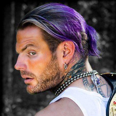 Jeff Hardy Auf Twitter Newprofilepic