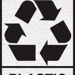 Thanks for the reminder: Caps on! #Resin to #Recycle at #PNCAPS @How2Recycle @PLASTICSNEWS