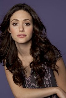 "Happy Birthday to Emmy Rossum (31) in ""The Day After Tomorrow - Laura Chapman\"""