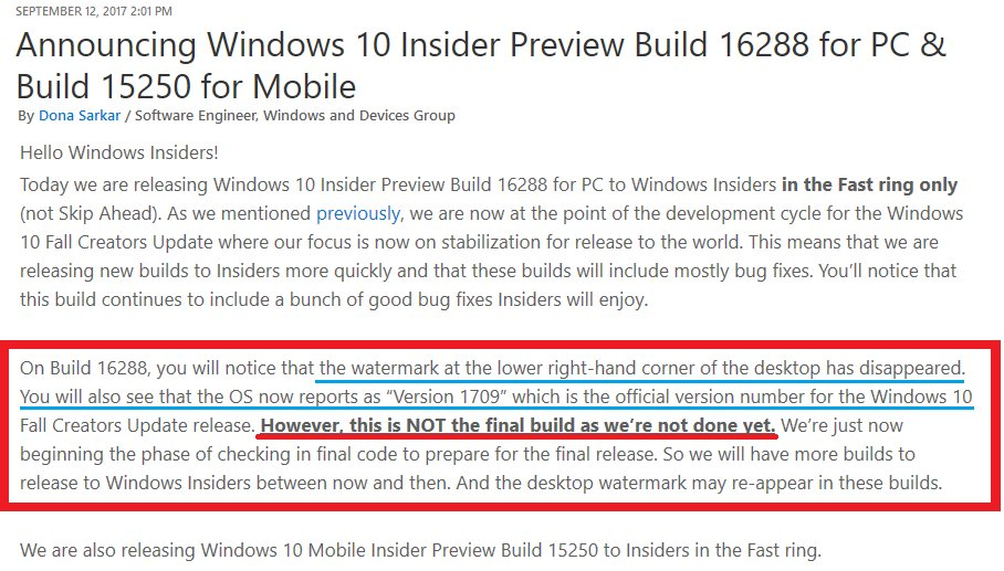 For pc windows 10