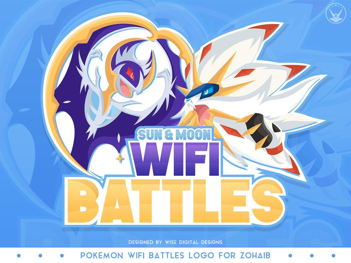 Pokemon battle frontier episodes