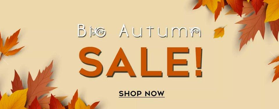 *Autumn Sale Now On!* #Vlisco #Mitex #Laces #Georges #WestAfrican #Fabric #EmpireTextiles Visit now!  https://www. empiretextiles.com/products/-AUTU MN-SALE/ &nbsp; … <br>http://pic.twitter.com/UZelzSz3Em