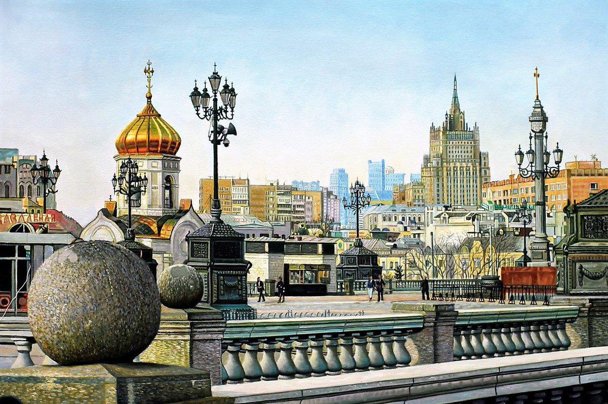 Города россии википедия