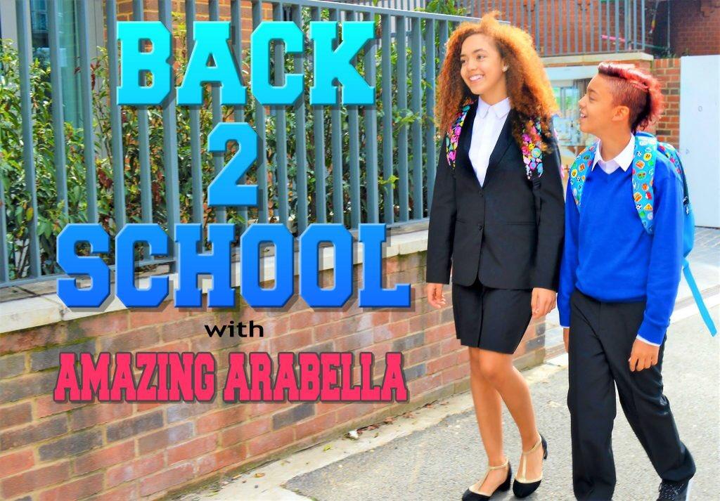 Hope everyone&#39;s having fun at school!!! Check on my blog on my #topten #backtoschool bags  http://www. amazingarabella.com/back2school-wi th-amazing-arabella/ &nbsp; …  #amazingarabella<br>http://pic.twitter.com/nhCI3MSr27