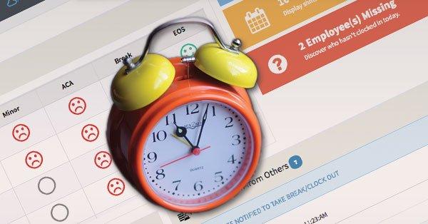 ebook Neue Geldordnung: Notwendigkeit, Konzeption und