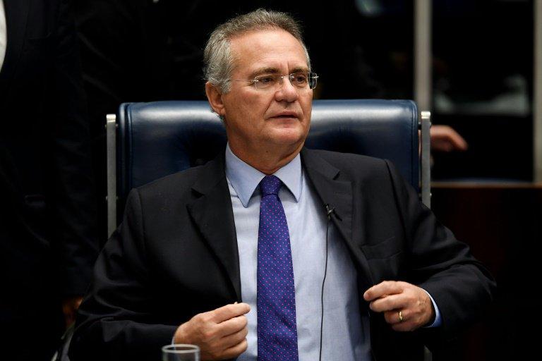 Renan Calheiros protocola pedido para criação da CPI dos supersalários https://t.co/aawyuy5uBi