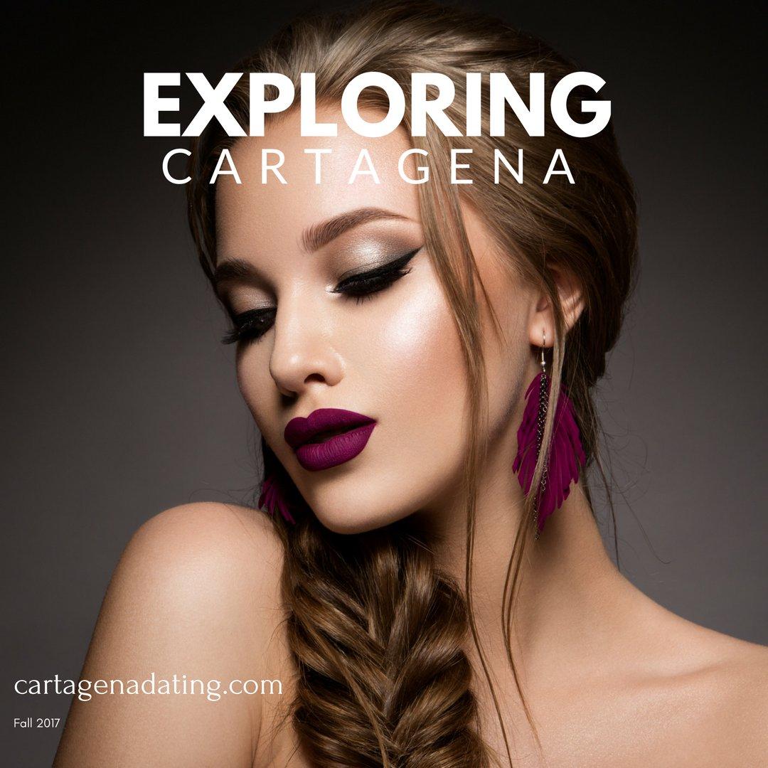cartagena dating