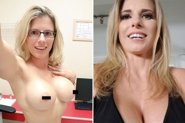 Watching her porn videos, italian wedding porn