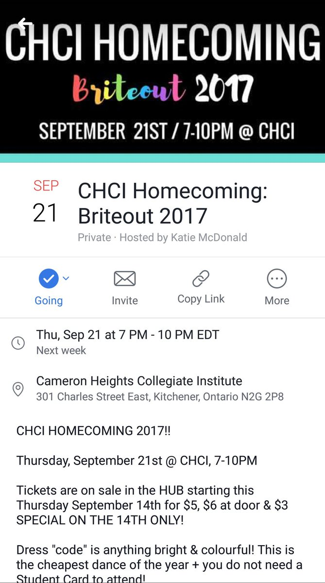ChciHomecoming hashtag on Twitter