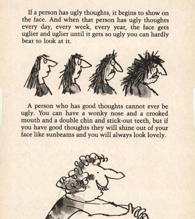 Happy Birthday Roald Dahl 🎈 #RoaldDahlDay https://t.co/LubA1YAG1c