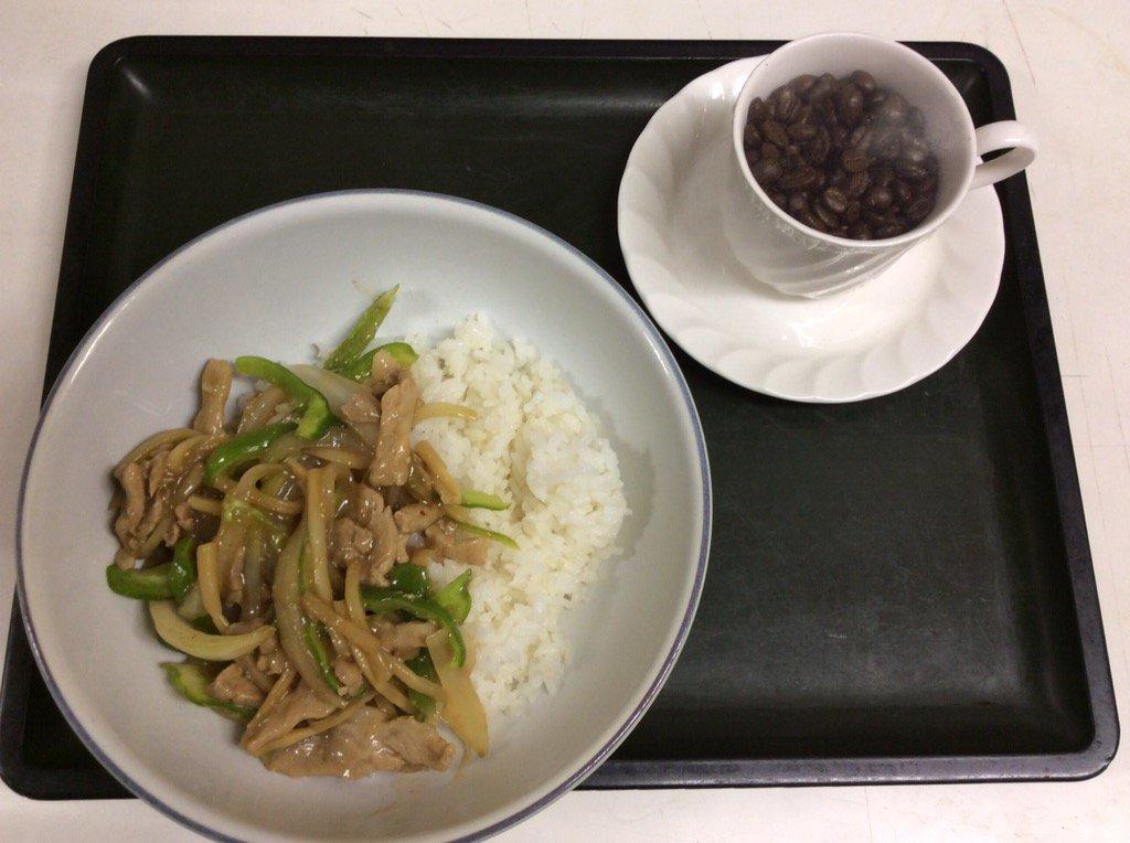焼肉乃上州 敷島店>