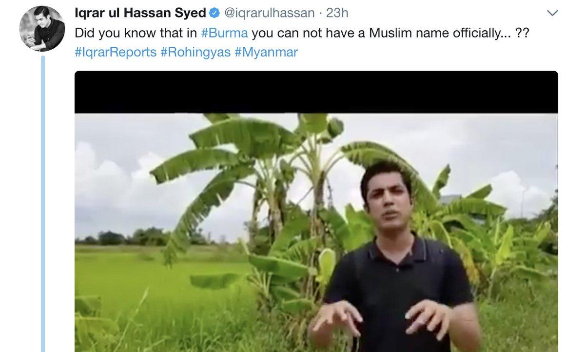 Pakistan muslim dating