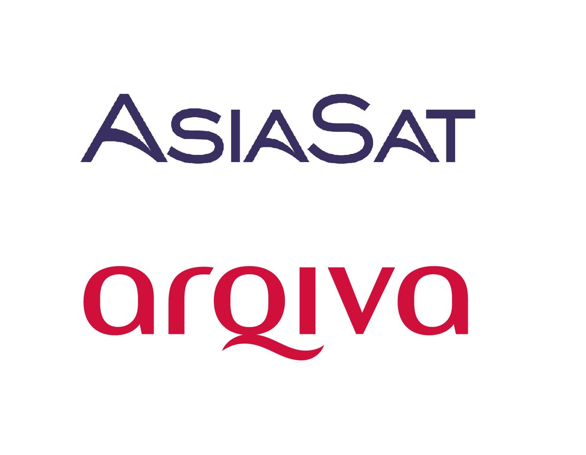 asiasat5 hashtag on Twitter