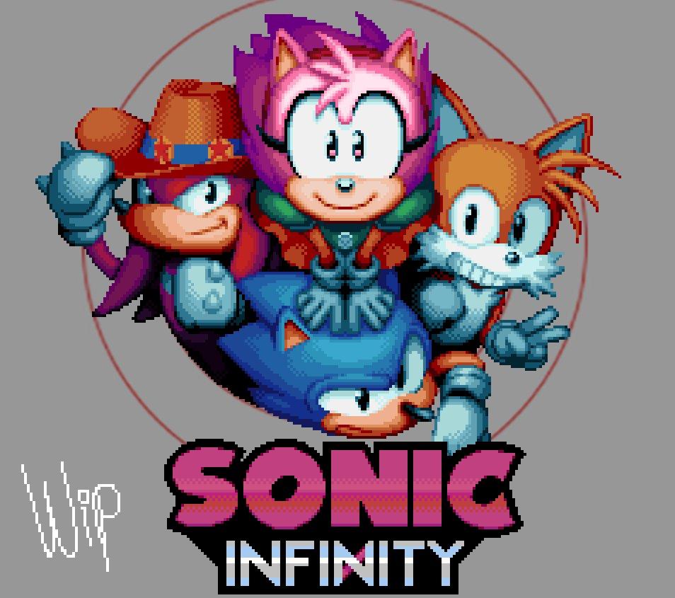 Sonic Fan Games Hq Forum Sante Blog