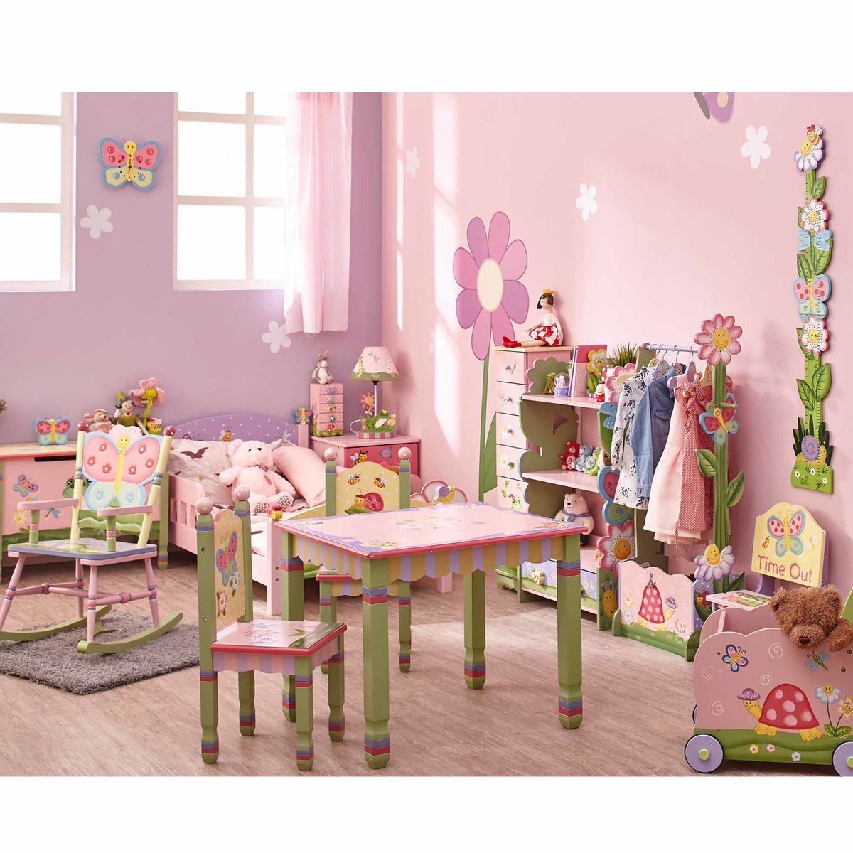 painted kids furniture. modren furniture 0 replies retweets likes throughout painted kids furniture m