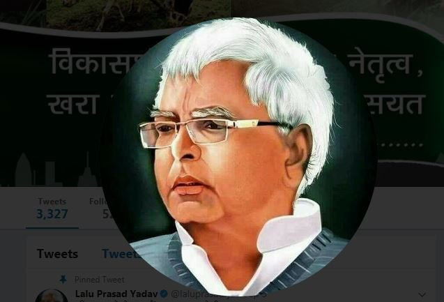 ... http://abpnews.abplive.in/india-news/lalu-yadav-vows-to-get-nitish-kumar-and-sushil-modi-booked-in-srijan-scam-689176 …pic.twitter.com/I0i73SmBLB