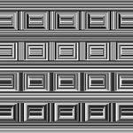 この図の中に丸はいくつあるでしょうてクイズ、見えたとき「ハァンしゅごい」て声出た pic.twitt…