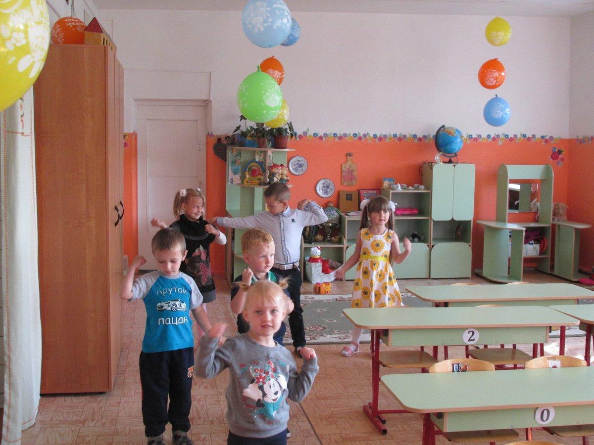 Урок на тему хозяйство россии 9 класс