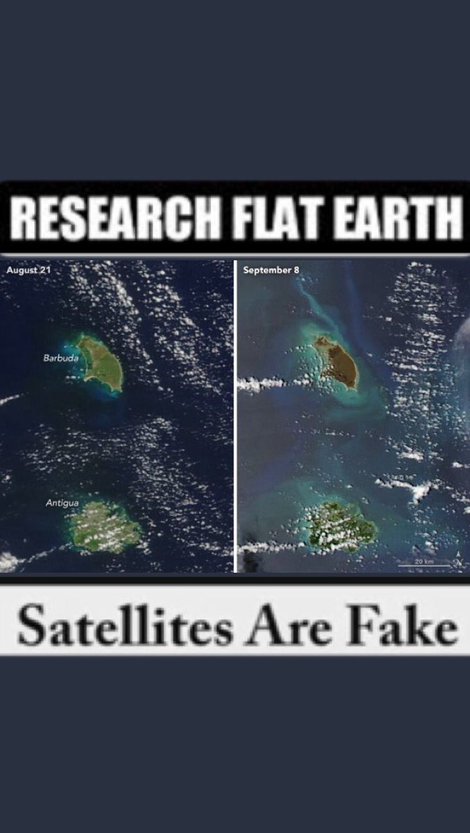 Plz People take a good look do ye think these look #Fake , #SatellitesAreFake #NASAlies , #FlatEarth #FEoffensive #GLOBEXIT #FLATPOWER Truth <br>http://pic.twitter.com/OkCLIrH9Fq