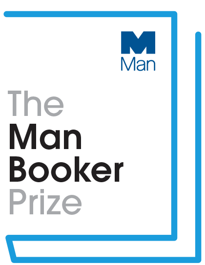 The authors shortlisted for the #ManBooker2017 are Auster, Fridlund, H...