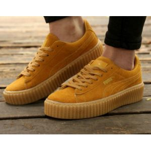 pumashoes$29 on Twitter: