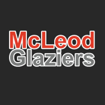 Our penultimate #CourierBizAwards site visit of 2017 is with @mcleodglaziers who are shortlisted for Family Business of the Year!<br>http://pic.twitter.com/QLFnKFfnhb