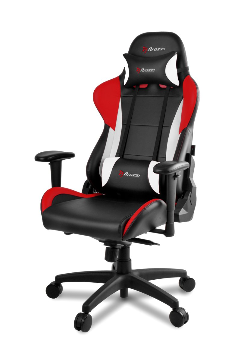 Astounding Egx Rezzed 2020 Twitter Try Out A Selection Of Caraccident5 Cool Chair Designs And Ideas Caraccident5Info