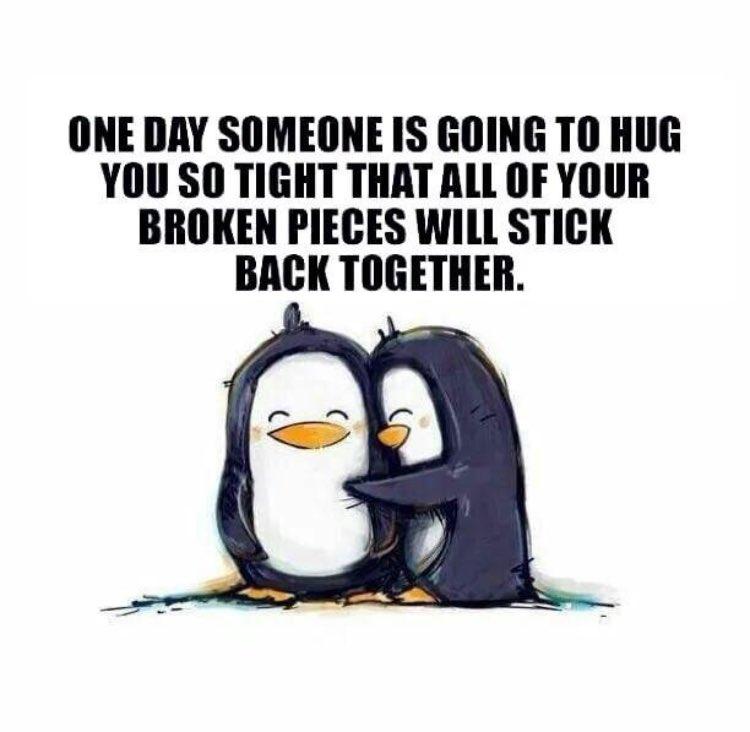 Wholesome Memes (@WholesomeMeme) on Twitter photo 13/09/2017 10:33:01