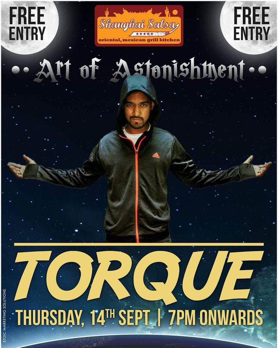 torque full movie free