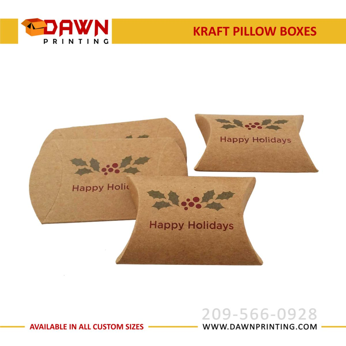 =======Cardboard Display Boxes Printing======== Contact Now: 209-566-0928 Get 20% discount on  https:// goo.gl/FkR4vN  &nbsp;   #USA #Printing #SDLive<br>http://pic.twitter.com/EEIOXnMagd