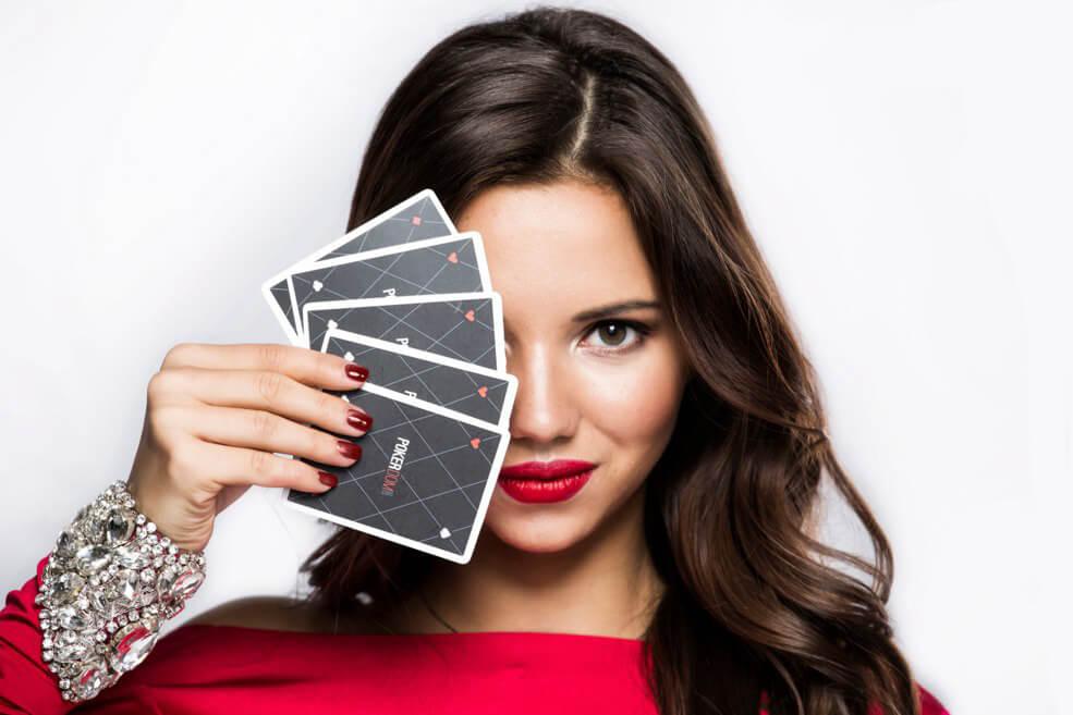 https pokerdom com ru