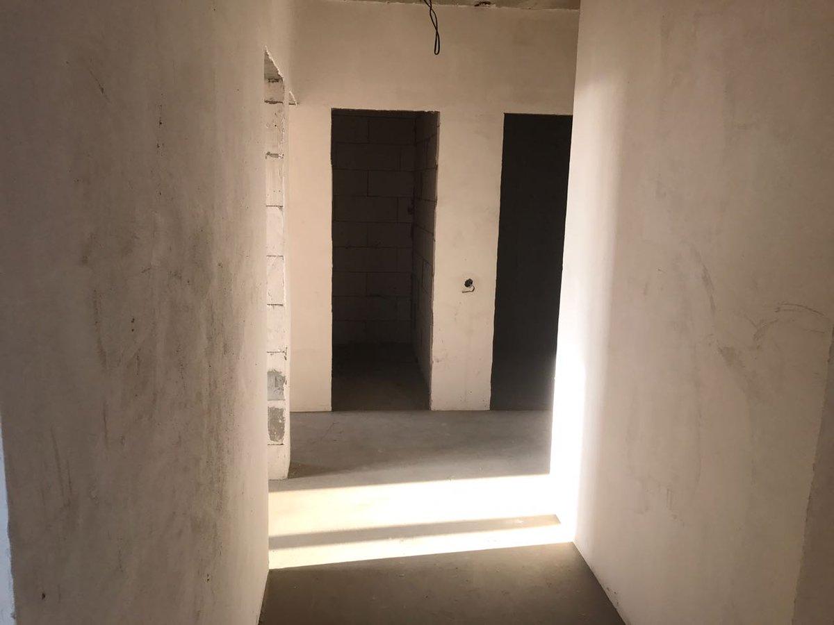 дизайн интерьера 1 к.кв. хрущевке фото
