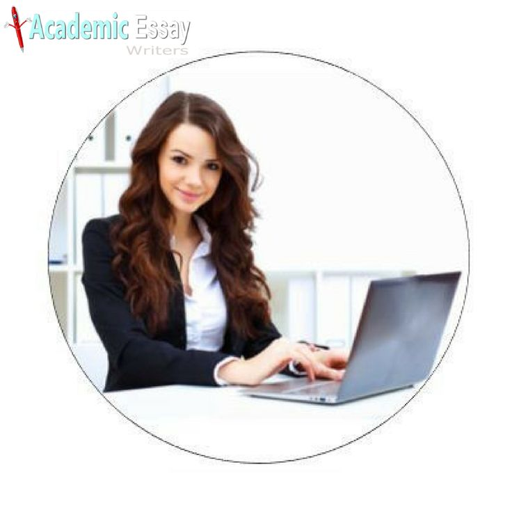 academicessaywriters hashtag on twitter academicessaywriters is offering online essay writer services including  term papers thesis papers httpsgoogllumnca  pictwittercomokremeionc