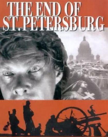 Of st petersburg russia