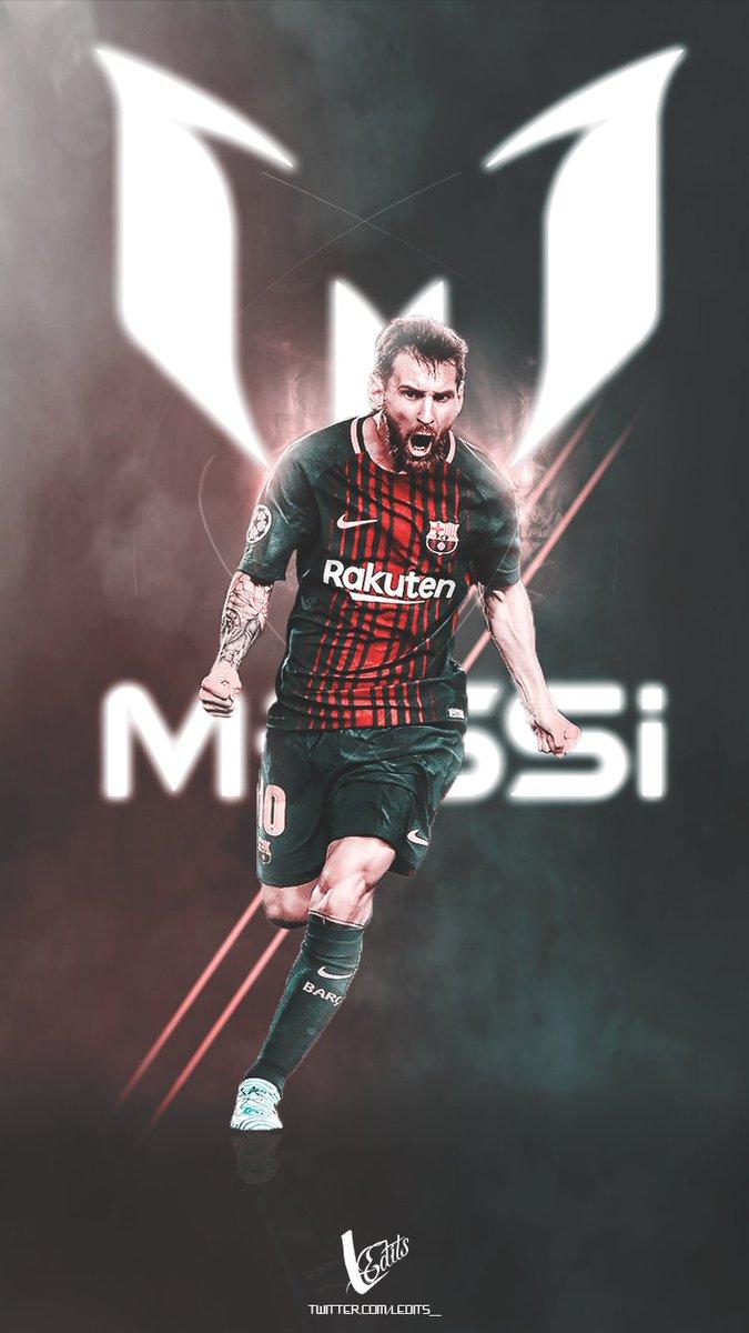 ¿Es Leo Messi Imposible? - Página 36 DJlm4xpV4AA2ei_