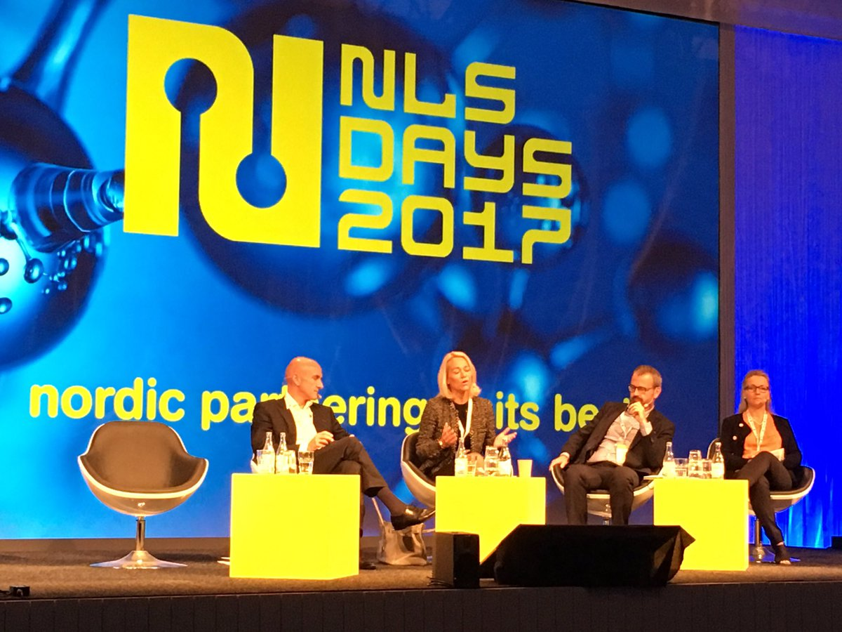&#39;What can we do to remove the burden of #diabetes completely?&#39; - great SuperSession underway at #NLSDays @EllenAtReThinkX @NotchCom<br>http://pic.twitter.com/DYFcSmNzXT