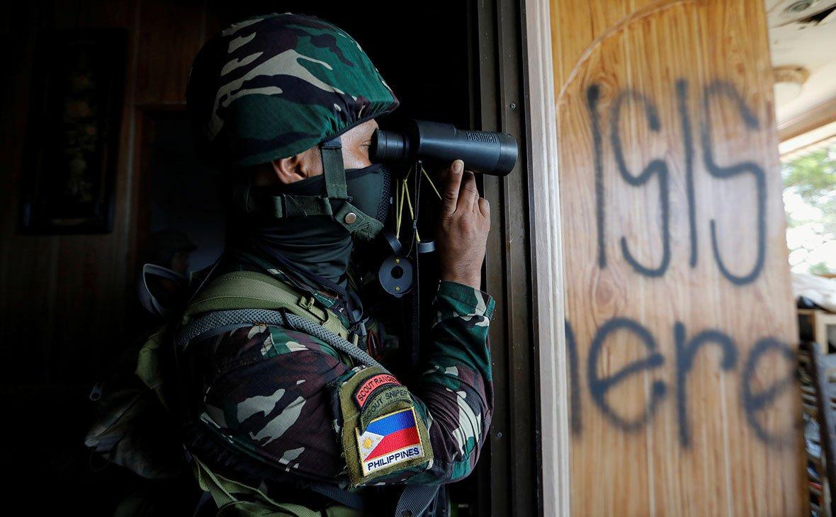 Министерство обороны российской федерации инструкция