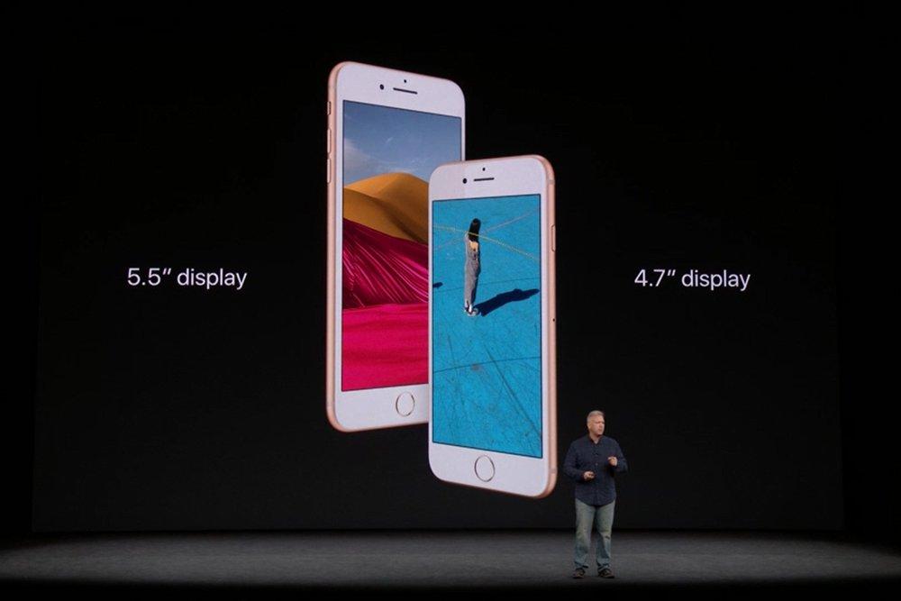 Характеристики apple iphone 3