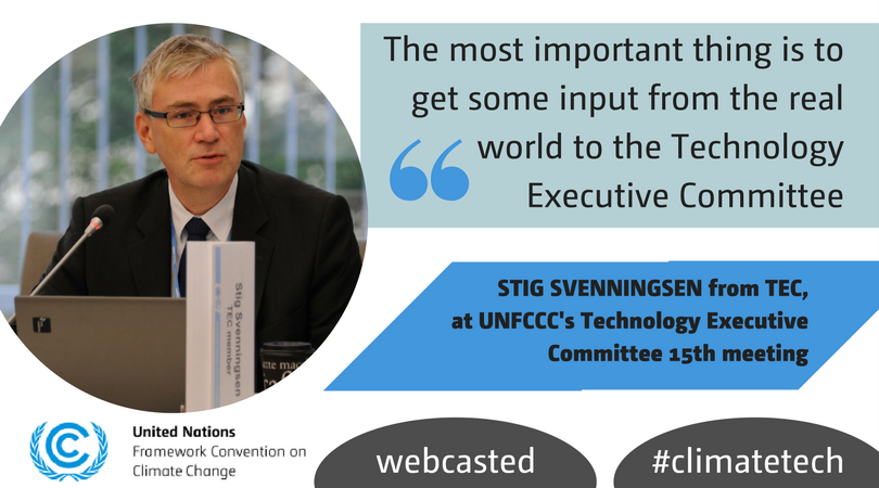 significance unfccc Based on the latest unfccc reporting guidance, the united states is providing more information on the significance of these excluded categories below and aims to update information on the significance to the extent feasible.