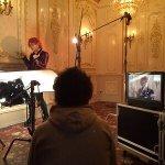 そして❣️11/24(金)発売・Blu-ray&DVD第6巻の映像特典が「Prince Ni…