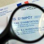 Gérald Darmanin annonce qui sera exonéré de la taxe d'habitation https://t.co/s8Nhq3pV5y #Impots #fiscalite