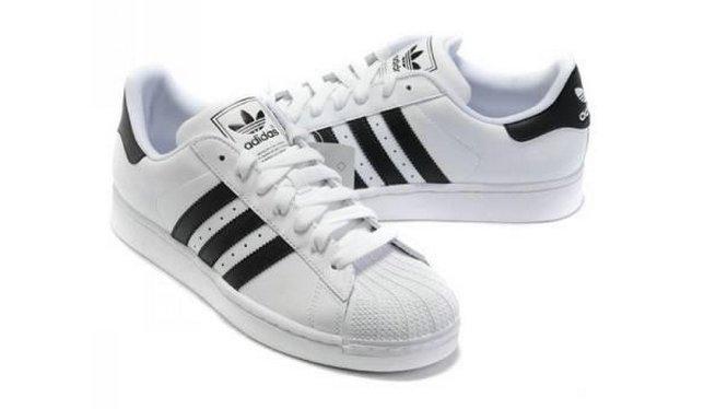 timeless design daad1 da08e adidasshoes 29 on Twitter