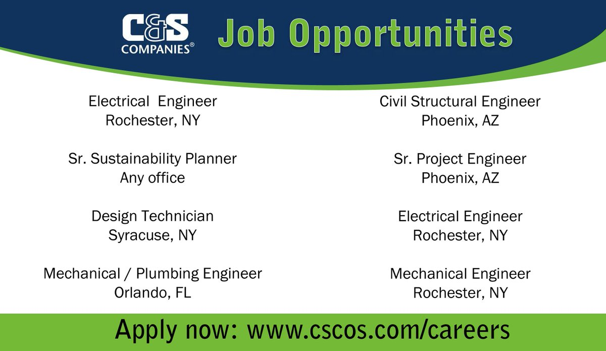 Engineer looking for job in shipyard