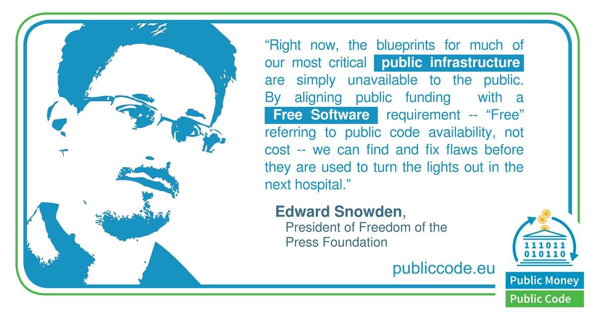 Free Software Foundation Europ...