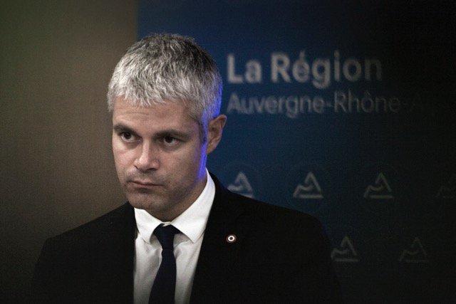Wauquiez : 13 ans de droits à la retraite pour un poste occupé 2 mois https://t.co/snPKLXKccv #Lyon #actu https://t.co/i30Rq7m2EP