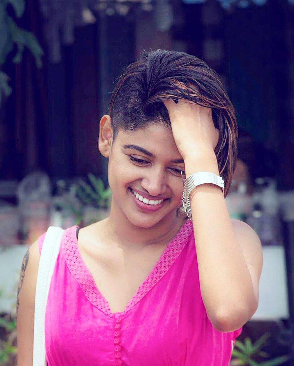 Aarthi Keerthana (@AarthiKeerthan1) | Twitter