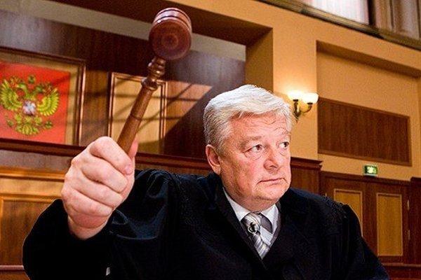 Апелляционная жалоба на заочное решение суда образец