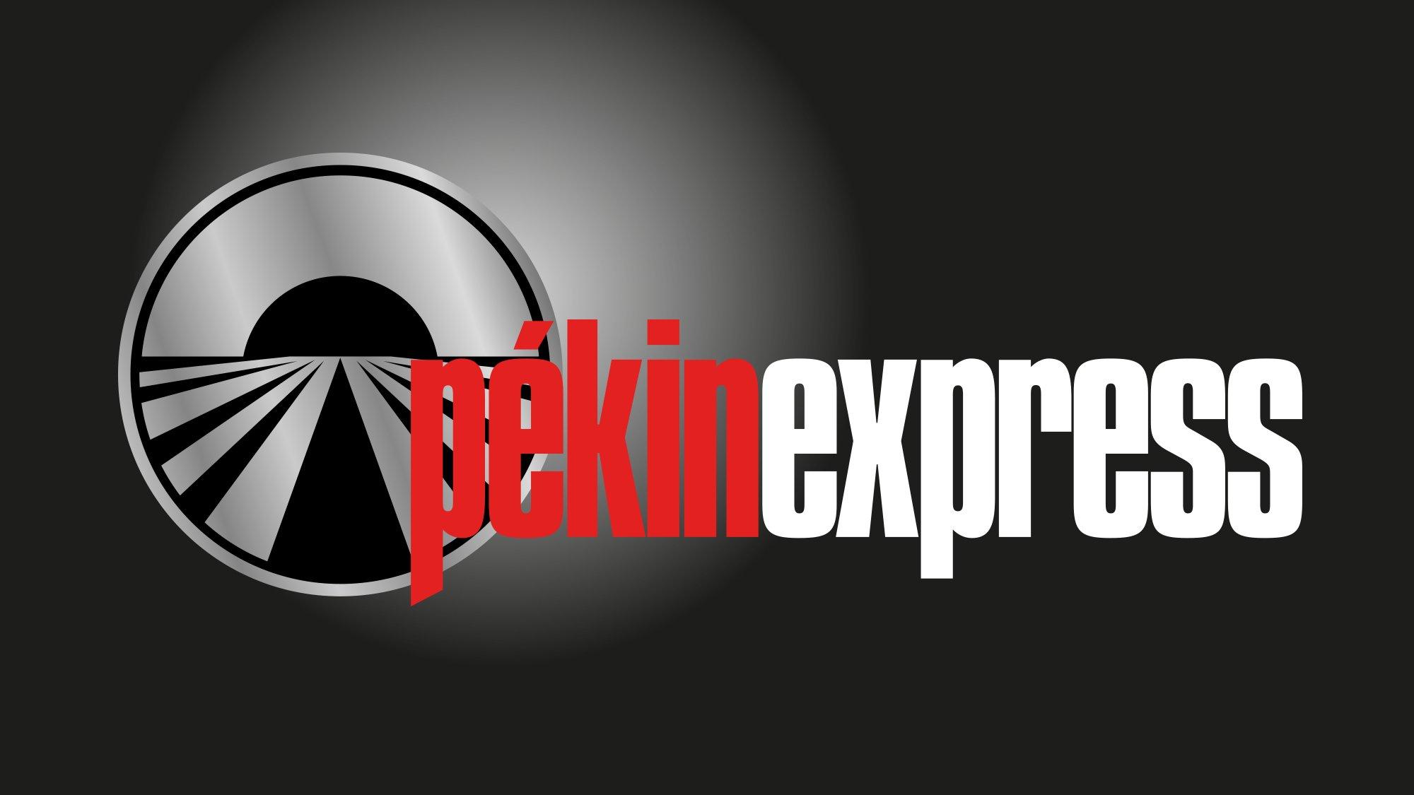 p kin express 2018 m6. Black Bedroom Furniture Sets. Home Design Ideas