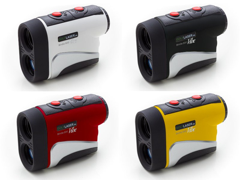 Golf Entfernungsmesser Birdie 500 : Golf entfernungsmesser laser birdie vibe in kreis